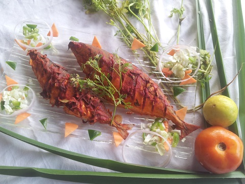 grilled_fish_innthewild